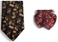 "Men's & Ladies ""Vintage"" Necktwear"