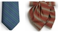 "Men's & Ladies ""Seasons"" Neckwear"