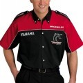 Hilton® Cyclone Racing Shirt